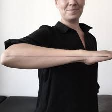 Image result for straight line tattoos