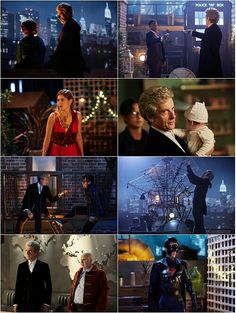 Doctor Who Season 10 Christmas Special.14 Best Dr Who Season Images Doctor Who Poster Ninth