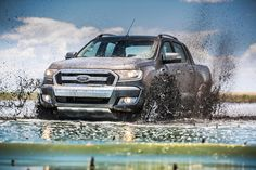 Ford apresenta novos sistemas de tração 4×4 eletrônica para Ranger e Edge 2017 A Ford anunciou os lançamentos neste primeiro semestre da Ranger e do Edge na sua linha 2017 de veículos utilitários para o mercado brasileiro. Esses novos modelos acompanham a tendência mundial com recursos avançados de eletrônica, entre os quais se incluem a […]Compartilhe nosso conteúdo