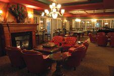 Hangar Hotel 155 Airport Rd, Fredericksburg, TX 78624 (830) 997-9990
