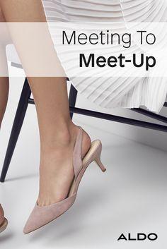 c1d63f0487da Creranna Pink Misc. Women s Low-mid heels