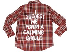 Hocus Pocus Flannel Shirt for Adults by Cakeworthy Mary - Official shopDisney® Mary Sanderson, Party Frocks, Minnie Bow, How To Make Animations, Dog Pajamas, Bare Necessities, Hocus Pocus, Printed Pants, Flannel Shirt
