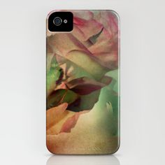 Euterpe    by Angelo Cerantola  iPhone Case / iPhone (4S, 4)    $35.00