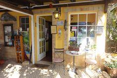 Resort Quinta do Mar | Vacanceselect