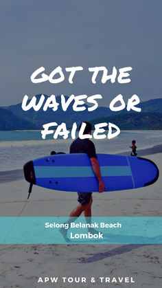 Show your skills standing on the board to challenge the waves.