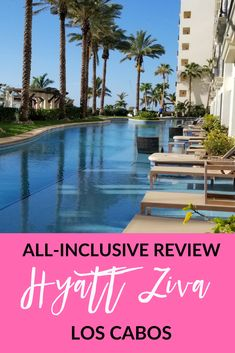 A Quick Weekend Getaway at Hyatt Ziva Los Cabos — BusybeingShasha Mexico Resorts, Mexico Vacation, Mexico Travel, Romantic Honeymoon, Romantic Vacations, Honeymoon Ideas, Vacation Ideas, All Inclusive Resorts, Hotels And Resorts