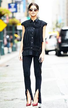 source: pinterest.com via whowhatwear.com