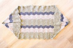Timber Shrug - Free Crochet Pattern — Hooked On Tilly Different Patterns, Cool Patterns, Crochet Patterns, Poncho Patterns, Crochet Hooks, Free Crochet, Yarn Bee, Yarn Stash, Let Your Hair Down