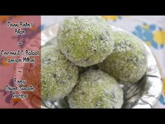 Paan Balls is a great option to enjoy after dinner! #quickrecipe #easyrecipe #indiancuisine #paanballs #indiansweets #barfi #magicofindianrasoi #moir #mithai #barfi #paan