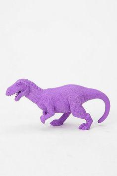Dino Eraser
