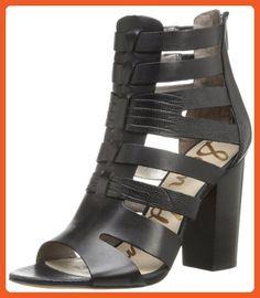0a69b45ea590 Sam Edelman Women s Yazmine Sandal   Details can be found   Block heel  sandals