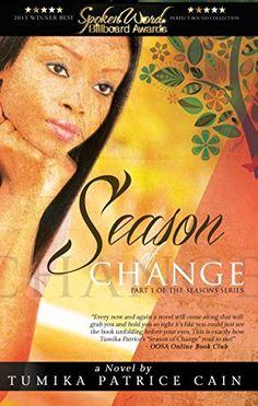 Season of Change, http://www.amazon.com/dp/B00B0YHXA0/ref=cm_sw_r_pi_awdm_eOXFub1QHWM51