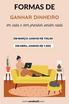 Sem Internet, Home Office, Money Tips, Digital Marketing, Education, School, Lima, Blog, Home Decor