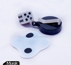 Free shipping Beat a Dice to Flat magic tricks magic toy Kits   http://www.buymagictrick.com/products/free-shipping-beat-a-dice-to-flat-magic-tricks-magic-toy-kits/  US $4.99  Buy Magic Tricks