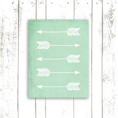 Bedroom Decorating Ideas Mint Green feathers print, mint green feathers wall art print, modern green