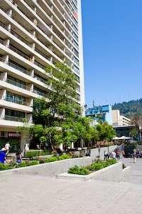 Departamentos amoblados, arriendos por dia  Arriendo de apartamentos por dia, estos cuentan con i ..  http://providencia.evisos.cl/departamentos-amoblados-arriendos-por-dia-id-425926