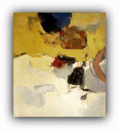 Yolanda Mohalyi   http://sergiozeiger.tumblr.com/post/96469794878/yolanda-mohalyi-yolanda-lederer-mohalyi-1909  Yolanda Lederer Mohalyi (1909 — 23 de agosto de 1978) foi uma pintora e desenhista húngara naturalizada brasileira.  Inicialmente figurativa e expressionista, Mohalyi evoluiu, nos anos 1950, gradualmente para a abstração expressiva que caracterizou sua produção nos anos 1960 e 70.