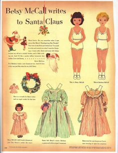 Old fashion Christmas fun