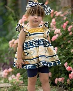 I Hate Being Retired Post Office Shirt Baby Girls Ruffles Print Tops for 2-6 Years Old Baby Black