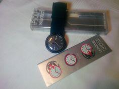I miei migliori pezzi in vendita - Pop Swatch da polso - Primi anni 90' Vintage