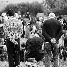 1996 #France #Reims Contrition #repentance #penitence #remors #regret #repentir #péché #pardon #prière #religion #catholique #report #photojournalism #documentary #superlatergram #archives #spotlight #Barbarin (à Reims  Champagne Air Base)