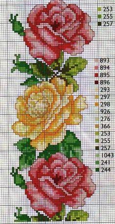 Rosas.JPG (484×940)