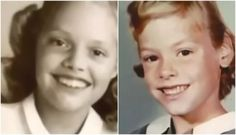By the time she was 11, Wuornos was already exchanging sexual favors for food, drugs, and cigarettes at school.  She did once say that her grandfather beat and sexually assaulted her while she was living with him.  One of his friends even raped her, causing her to become pregnant at 14 years old.