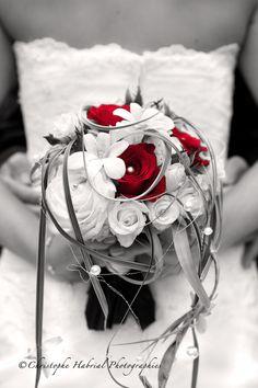 clermont ferrand photo de mariage - Photographe Mariage Clermont Ferrand