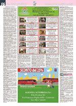 Pole Position 629 - edizione del 29 gennaio è in distribuzione nelle edicole e nei bar ed è disponibile nel formato web sul nostro portale.  Per sfogliare la rivista on line, collegati al nostro portale www.poleposition.cz.it oppure:  clicca qui per scaricare il file del giornale in formato pdf http://www.poleposition.cz.it/giornale_629_web.pdf  clicca qui per il giornale in formato rivista http://issuu.com/poleposition.cz/docs/giornale_629_web