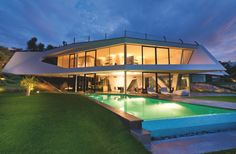 Hebil 157 Houses - Explore, Collect and Source architecture