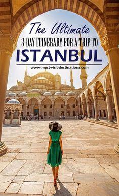 Turhan Nacar-İSTANBUL. ___________________________