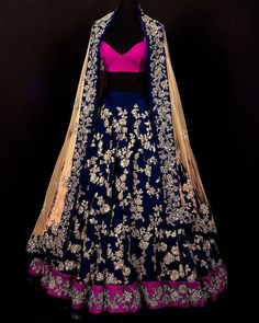 Indian Bollywood Ethnic Designer Anarkali Salwar Kameez Suit & Traditional HSES in Clothes, Shoes & Accessories, Women's Clothing, Other Women's Clothing | eBay