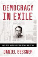 Democracy in Exile