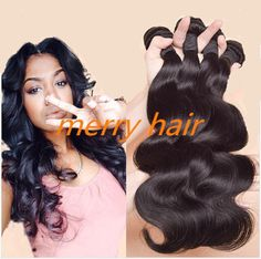 Email:merryhairicy@hotmail.com  Skypemerryhair05 Whatsapp:8613560256445 Brazilian Body Wave is one of our THICKEST textures ! Order today by contacting us by email phone or DM dolls ! #Peruvian #Mongolian #virginhair #bundledeals #mayweather #hair #stl #atl #prom #longhair#filipino #brazilian #mongolian #hair #peruvian #malaysian #loosewave #weave #deepwave #hair #stl #atl #look #long #inches #bundles #beauty