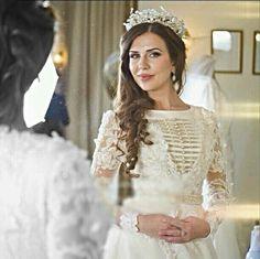Circassian wedding