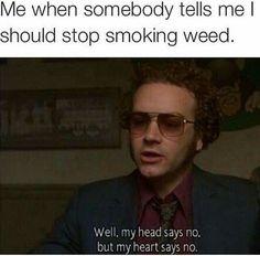 #budcity #instaweed #fueledbythc #smoking #thc #stoned #loud #wax #ganja #hightimes #dank #cannabiscommunity #dabs #goodtimes #maryjane #stoner #kush #highsociety