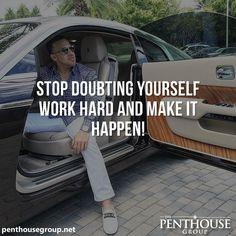 Good Boy Quotes, Good Attitude Quotes, Dear Self Quotes, Hindi Good Morning Quotes, New Quotes, Life Quotes, Inspirational Quotes, Entrepreneur Motivation, Business Motivation
