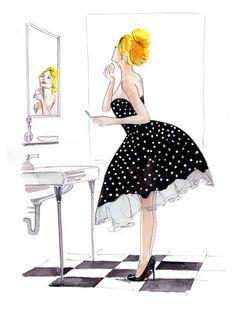 Imgend Life of a Bachelorette
