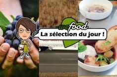 [SuperCracotte aime] Vos posts favoris   @Les_Cookines @Cakesparadise @ObsdesAl @fastandfood @Les_Cookines @Cakesparadise @ObsdesAl @fastandfood @Parisianavores
