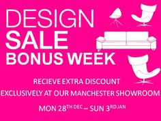 #DESIGN #SALE #BONUS #WEEK #BOCONCEPT #MANCHESTER #SHOWROOM #INTERIORS #SOFA #CHAIR #DINING #TABLE #CHAIRS #COFFEETABLE #LIGHTS #LAMP #ARTWORK #GALLERY #PINK #INTERIORDESIGN #ACCESSORIES #STYLE