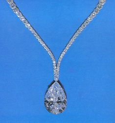 ELIZABETH TAYLORS HARRY WINSTON PIECES OF JEWELRY - Google Search