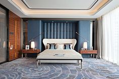 Top-Interior-Designers-Steve-Leung-Studio-51 Top-Interior-Designers-Steve-Leung-Studio-51