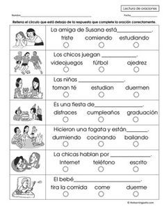 """Download everything on our site!! The Learning Patio is subscription website for printable dual language materials. International Subscriptions are welcomed and processed through Pay Pal <a href=""""http://www.thelearningpatio.com/"""" rel=""""nofollow"""" target=""""_blank"""">www.thelearningpa...</a>"""