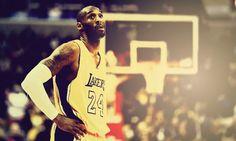 Una derrota más de los Lakers y...otra frase más para la historia de Kobe Bryant - @KIAenZona #baloncesto #basket #basketbol #basquetbol #kiaenzona #equipo #deportes #pasion #competitividad #recuperacion #lucha #esfuerzo #sacrificio #honor #amigos #sentimiento #amor #pelota #cancha #publico #aficion #pasion #vida #estadisticas #basketfem #nba