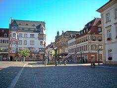 Landau in der Pfalz