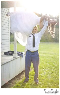 For all you crossfit crazies out there!! Stevi Sayler Photography - Eugene, Oregon Wedding Photographer