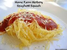 Squash Spaghetti (winter) seeds Order now FREE Shipping  (100% Heirloom/