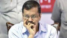 Latest News in Hindi, Hindi News,Breaking News,Agra Samachar: केजरीवाल मुश्किलों में , विधायकों को अंतरिम राहत द...