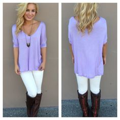 This online boutique seriously has such cute and greatly priced clothes! Dainty hooligan