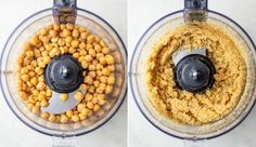 This is the best hummus recipe based on the authentic Lebanese methods. Hummus is a healthy snack that's made with a few ingredients and perfect for parties Lebanese Hummus Recipe, Best Hummus Recipe, Arabic Dessert, Arabic Food, Arabic Sweets, Indian Dessert Recipes, Greek Recipes, Diabetic Snacks, Healthy Snacks